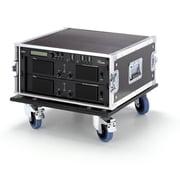 the box pro Achat Amprack L