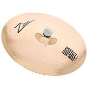 "Zultan 14"" Rock Beat Crash"