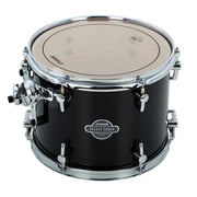 "Sonor 12""x09"" Select Piano Black"