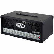 Evh 5150 III 50 Watt Head BK