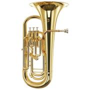 Thomann EP 802L Superior Euphonium