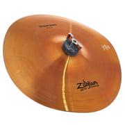 """Zildjian ZXT 10"""" Trashformer"""