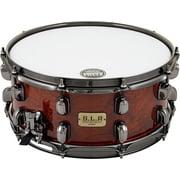 Tama LGB146-NQB Sound Lab Snare