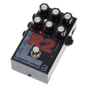 AMT R-2