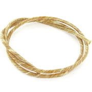 """Paiste Cord for Gong 24"""""""
