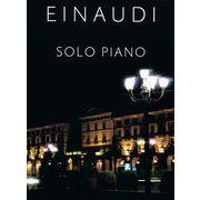 Chester Music Ludovico Einaudi: Piano Solo