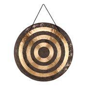 Asian Sound Sun Gong Venus 50cm
