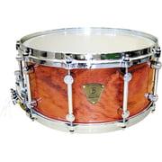 Bergerault BE-1465 Custom Elite Snare