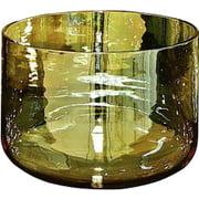 SoundGalaxieS Crystal Bowl Sound Exp 24cm