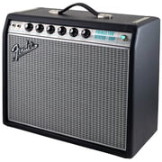 Fender 68 Custom Princeton Re B-Stock