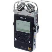 Sony PCM-D100 B-Stock