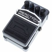 Rocktron Reaction Distortion 2