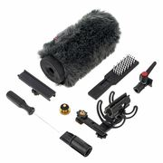 Rycote Classic-Softie Camera  B-Stock