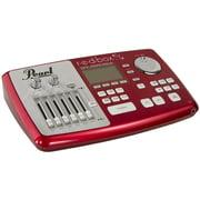 Pearl Red Box E-Pro Live Drum Module
