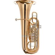 Thomann Fireball GM F- Tuba