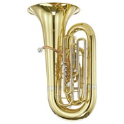 Thomann Grand Fifty C- Tuba