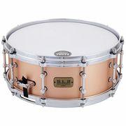 Tama LBZ1455 Sound Lab Snare