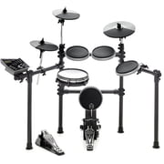 Millenium MPS-425 E-Drum Mesh Set
