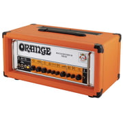 Orange Rockerverb 50H MKIII B-Stock