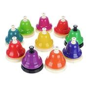 Goldon Pusch Bells Model 3387 B-Stock
