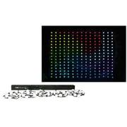Showtec Pixel Bubble 80 MKII