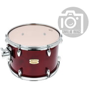 "Yamaha Stage Custom 14""x11"" TT -CR"