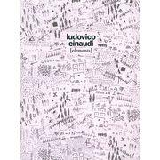 Chester Music Ludovico Einaudi: Elements