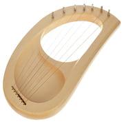 Auris Children`s Harp