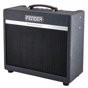 Fender Bassbreaker 15 Combo B-Stock