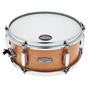 "Tama 12"" Soundworks Maple Snare"