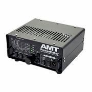AMT PE-120 Load Box B-Stock