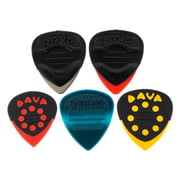 Dava Mini 5 Pack