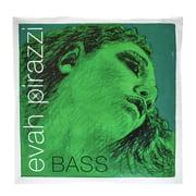 Pirastro Evah Pirazzi A Bass light