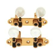 Rubner 068-062-000-PVC Ukulele Set