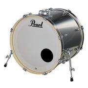 "Pearl Export 22""x18"" Bass Drum #21"