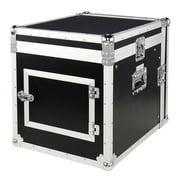 Flyht Pro Case 8U L-Rack Profi