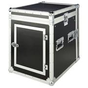 Flyht Pro Case 10U L-Rack Profi
