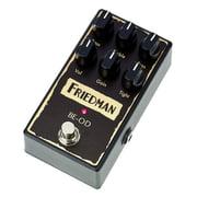 Friedman BE-OD