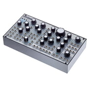 Pittsburgh Modular Lifeforms SV-1 Blackbox