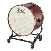 Adams BDTV 36/25 Thomann Bass Drum
