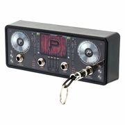 KSE Music Keyholder Equalizer