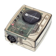 Cameo DVC 4 DMX-Interface & Software
