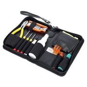 Rockbag Rockcare Kit Pro B-Stock