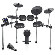 Alesis DM10 MKII Studio Mesh Kit