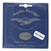 Aquila 97C Alabastro Classic Set LT