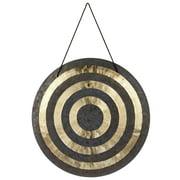 Asian Sound Sun Gong Earth/Om 40cm