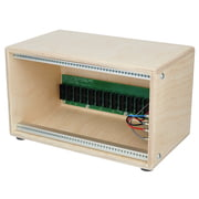 Doepfer A-100 LC1 Low Cost Case