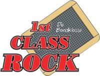 1stClassRock