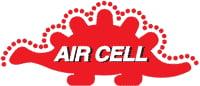 Air Cell