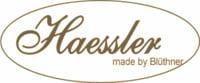 Blüthner Haessler
